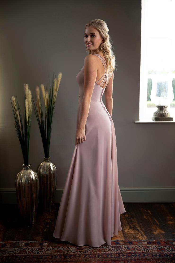 Luna By True Bride Style #LUNA DAHLIA Image