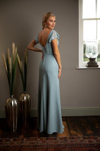 Luna By True Bride Style #LUNA DANI