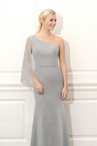 Luna By True Bride Style #Luna-Selby