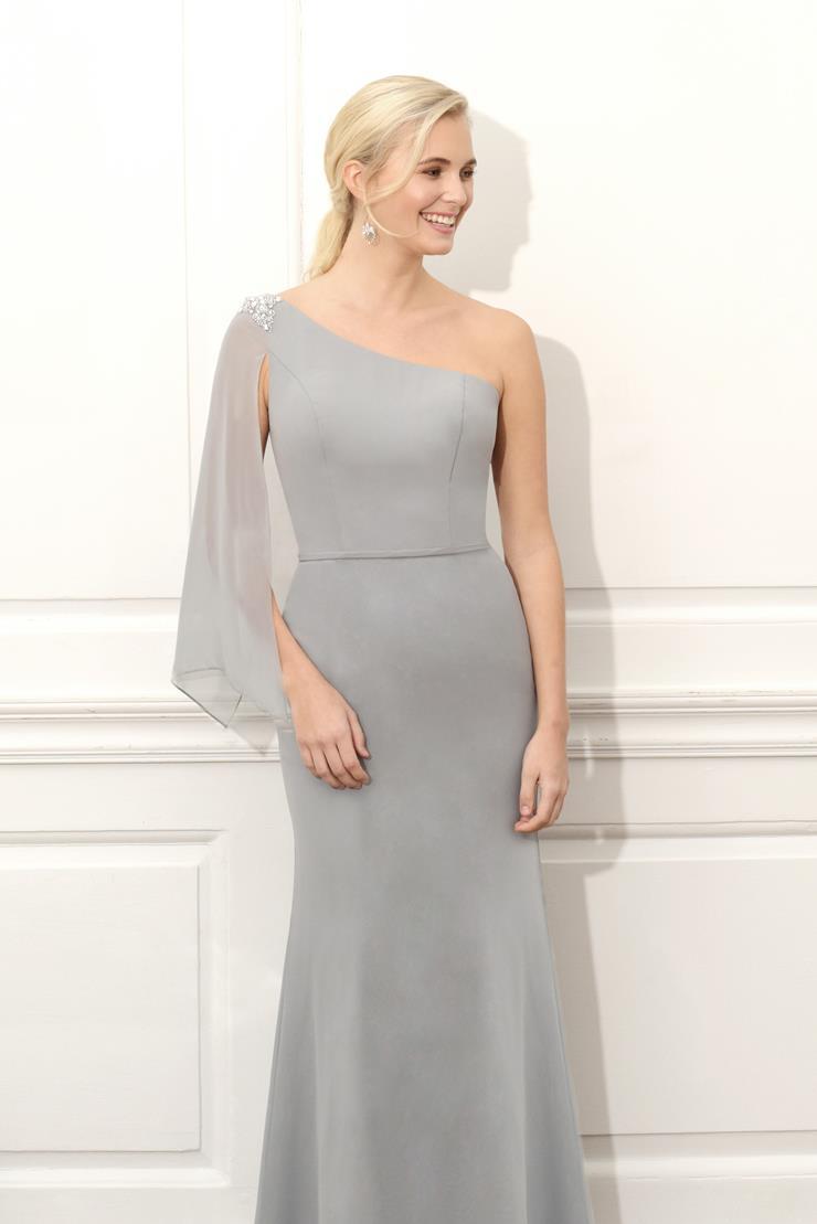 Luna By True Bride Style #Luna-Selby Image