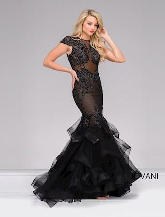 Jovani Style #26947