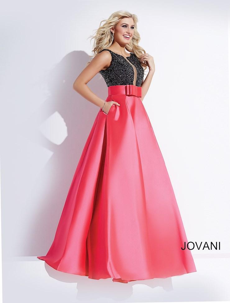Jovani Style #28130  Image