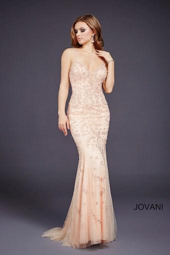 Jovani Style #33704