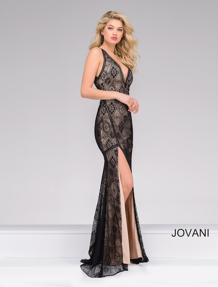 Jovani Style #33939  Image