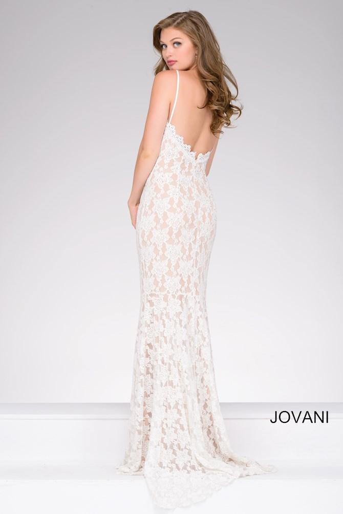 Jovani 41269