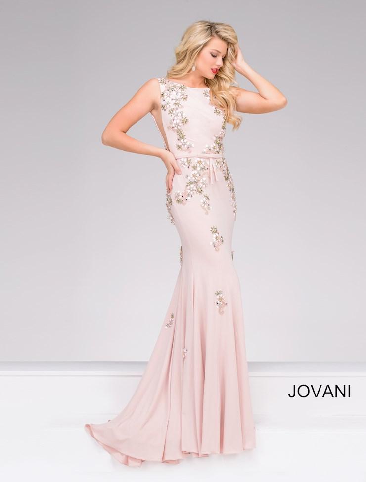 Jovani 42296 Image