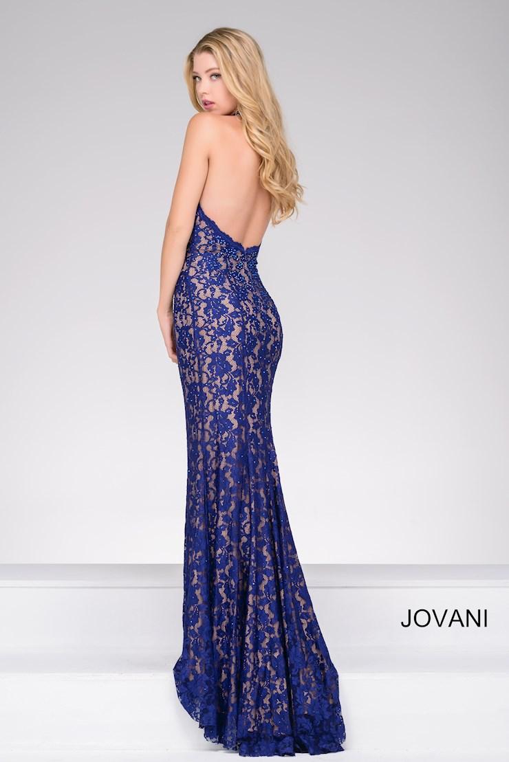 Jovani 45169 Image