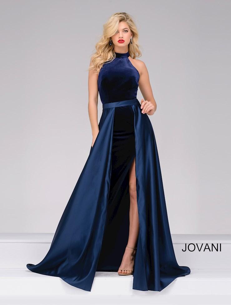 Jovani 45182 Image