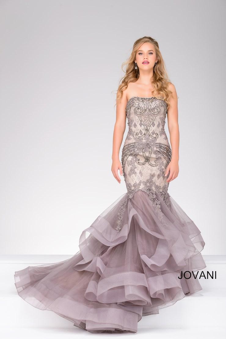 Jovani 45760 Image