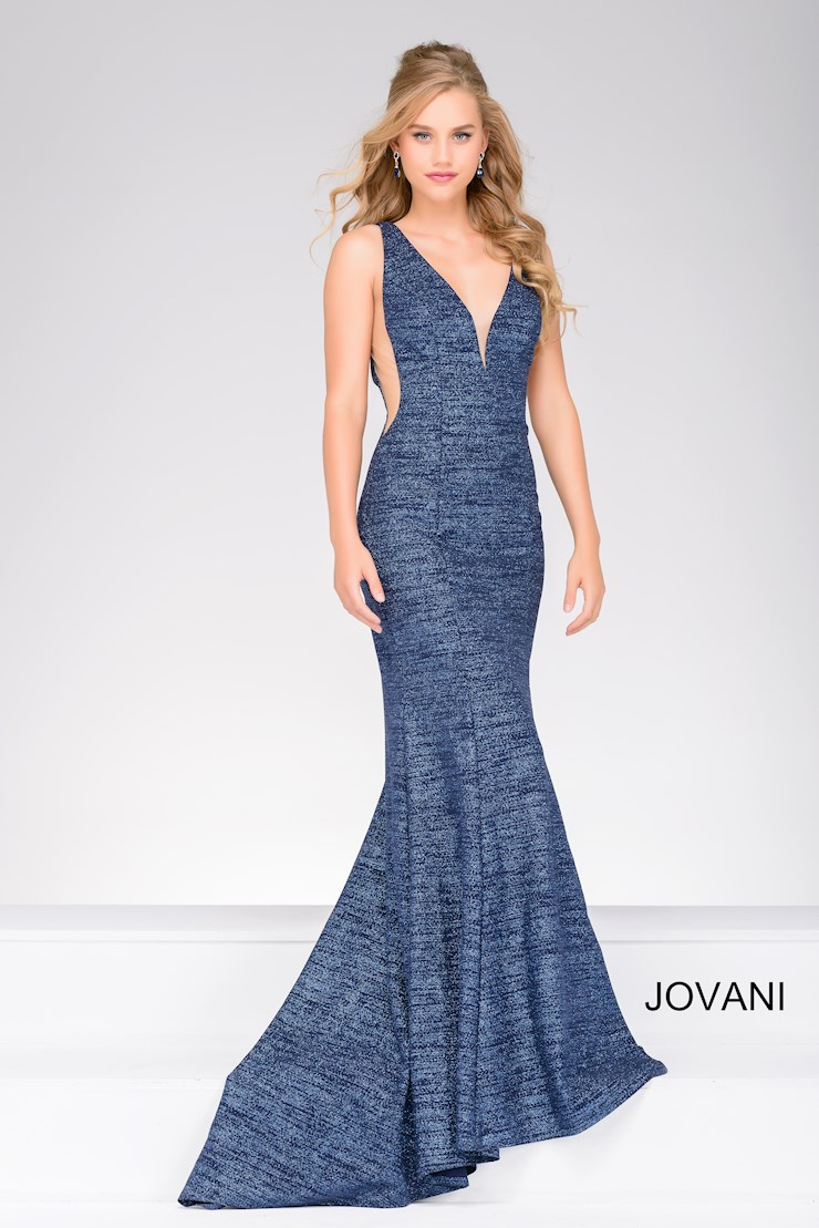 Jovani Style #45811 Image