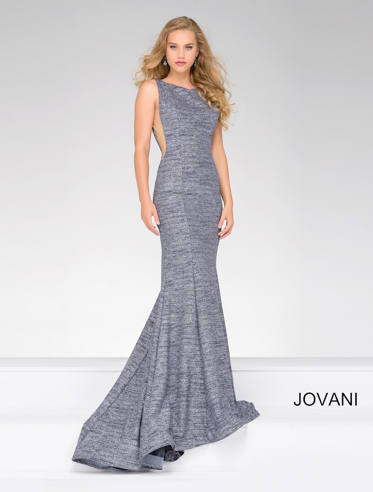 Jovani Style #45830 Image