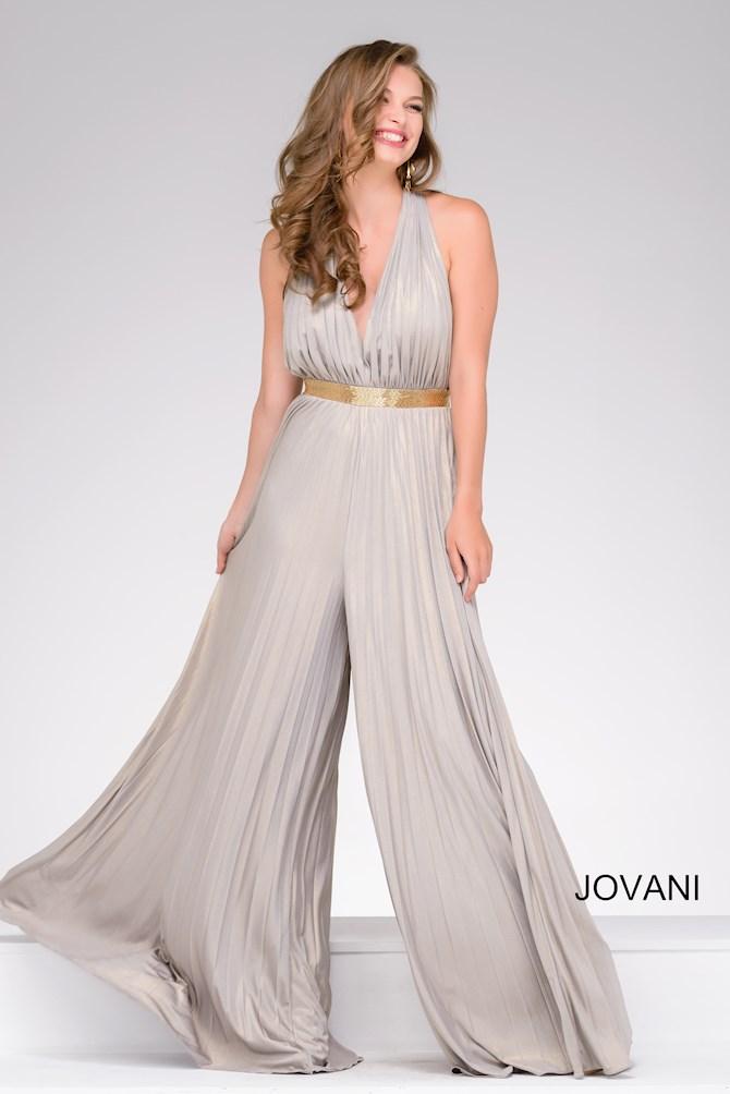 Jovani 458601