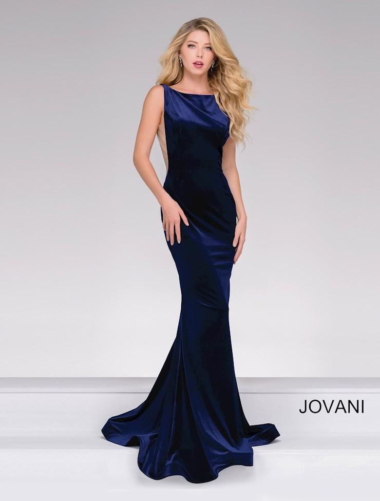 Jovani 46060 Image