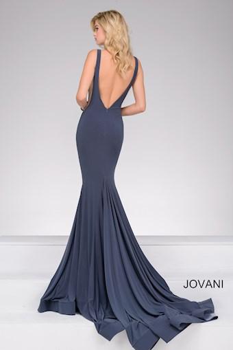 Jovani Style #46756