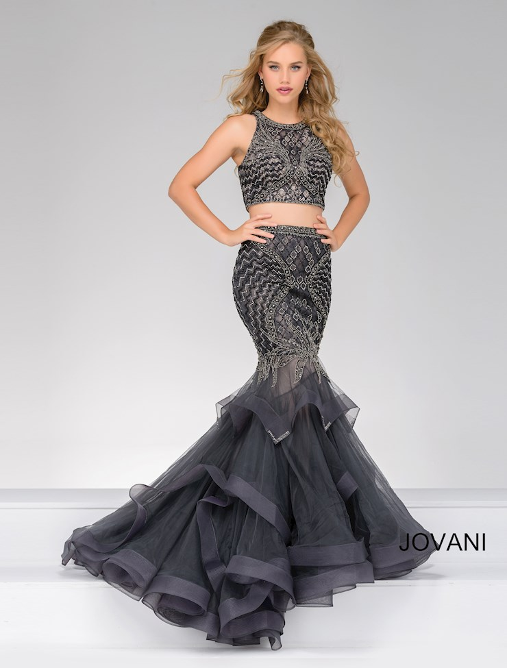 Jovani 46881 Image