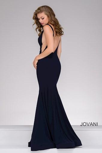 Jovani Style #47100