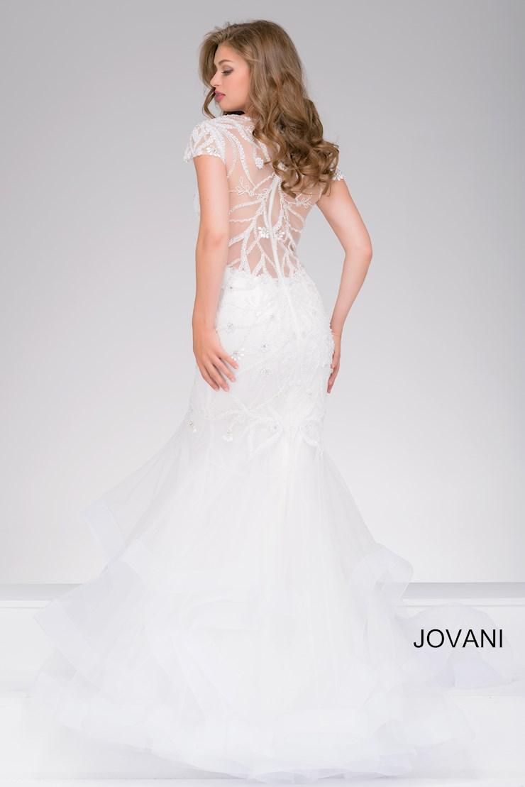 Jovani Style #50220  Image