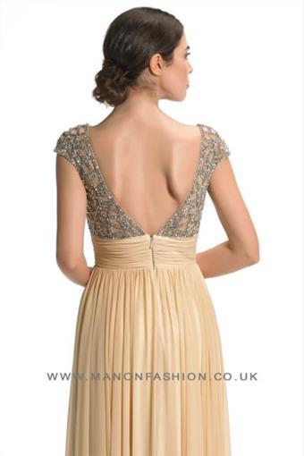 Manon Fashion M2063