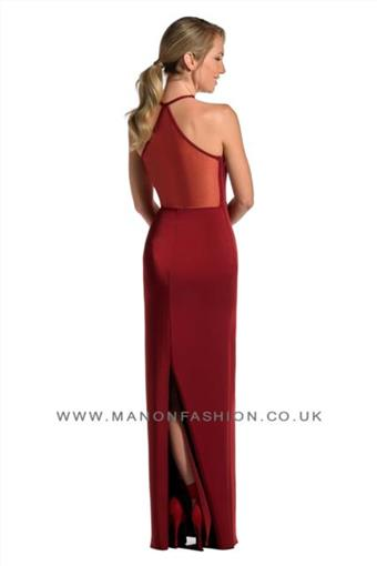Manon Fashion M2223