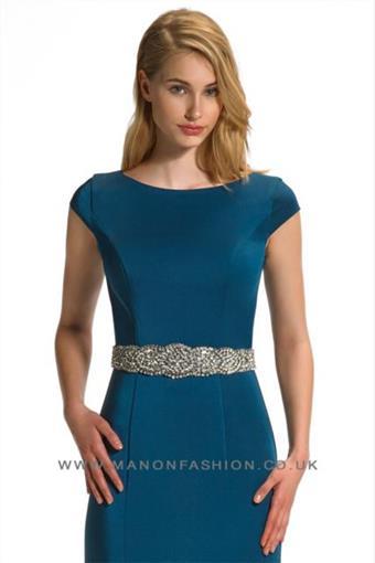 Manon Fashion M2851