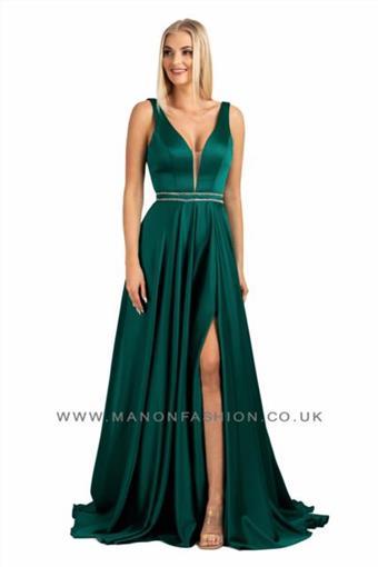 Manon Fashion M3672