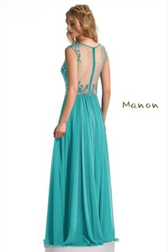 Manon Fashion M5160