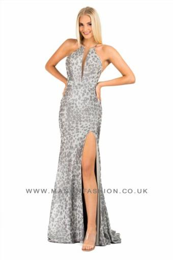 Manon Fashion M6002