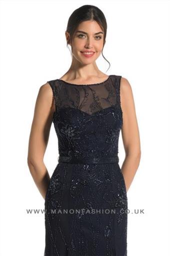 Manon Fashion M6883