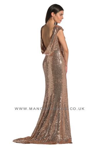 Manon Fashion M6897