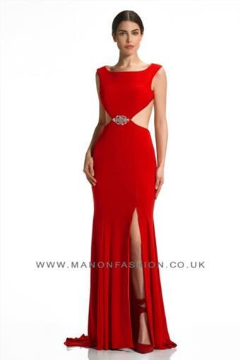 Manon Fashion M7122