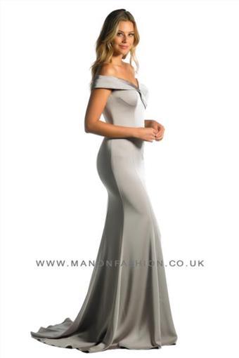 Manon Fashion M8072