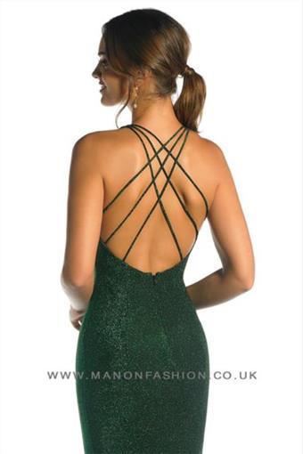 Manon Fashion M9003