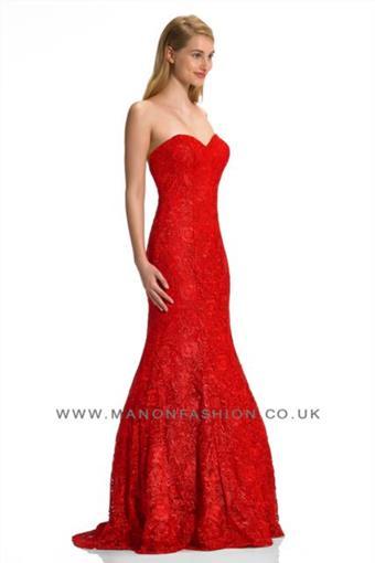 Manon Fashion MM211