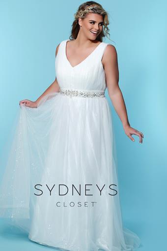 Sydney's Closet Style #SC5066