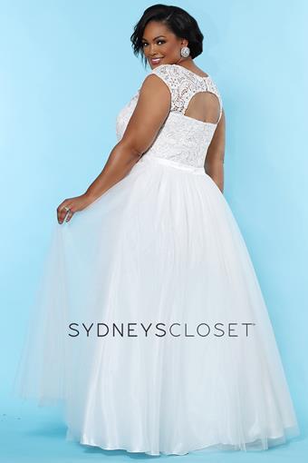 Sydney's Closet Style #SC5227