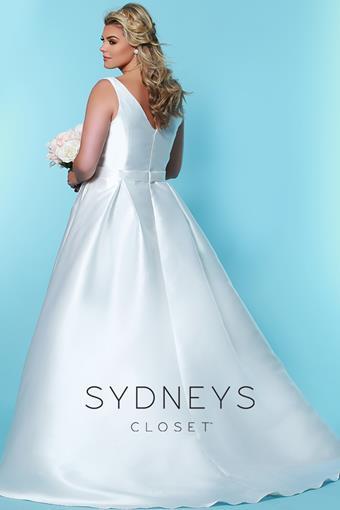 Sydney's Closet Style #SC5229