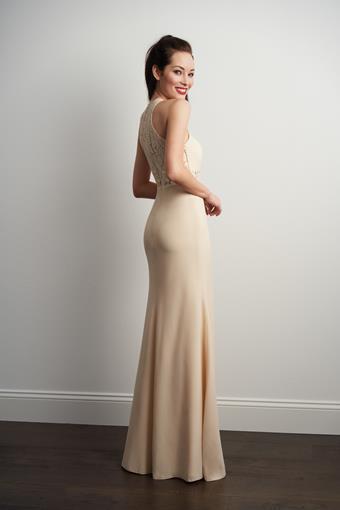 Jasmine Style P206059