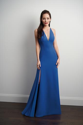 Jasmine Style P206063