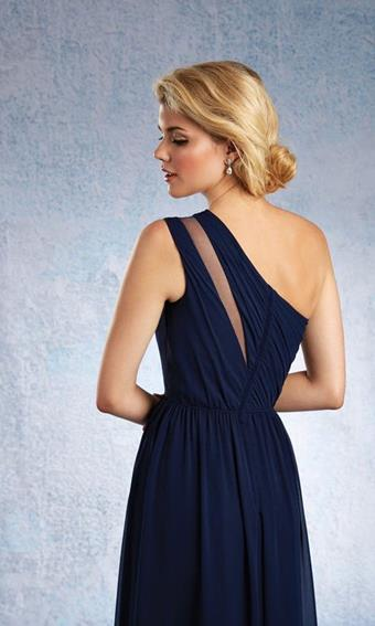Alfred Angelo #7322