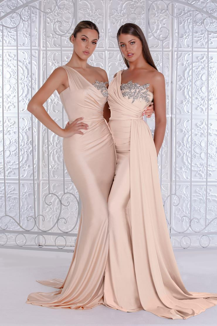 Portia and Scarlett Style #PS21219 Image