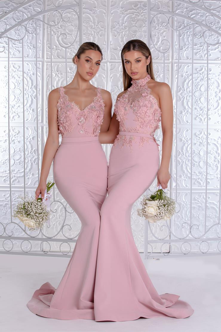 Portia and Scarlett Style #PS21260 Image
