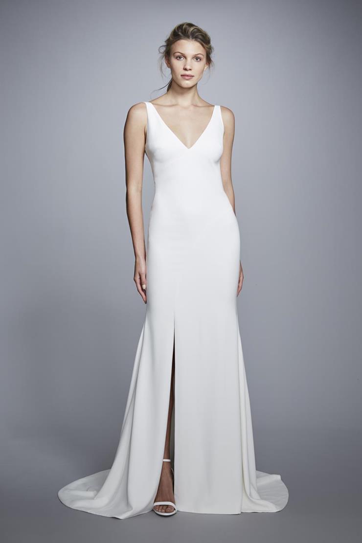 Theia Couture Style #Acacia