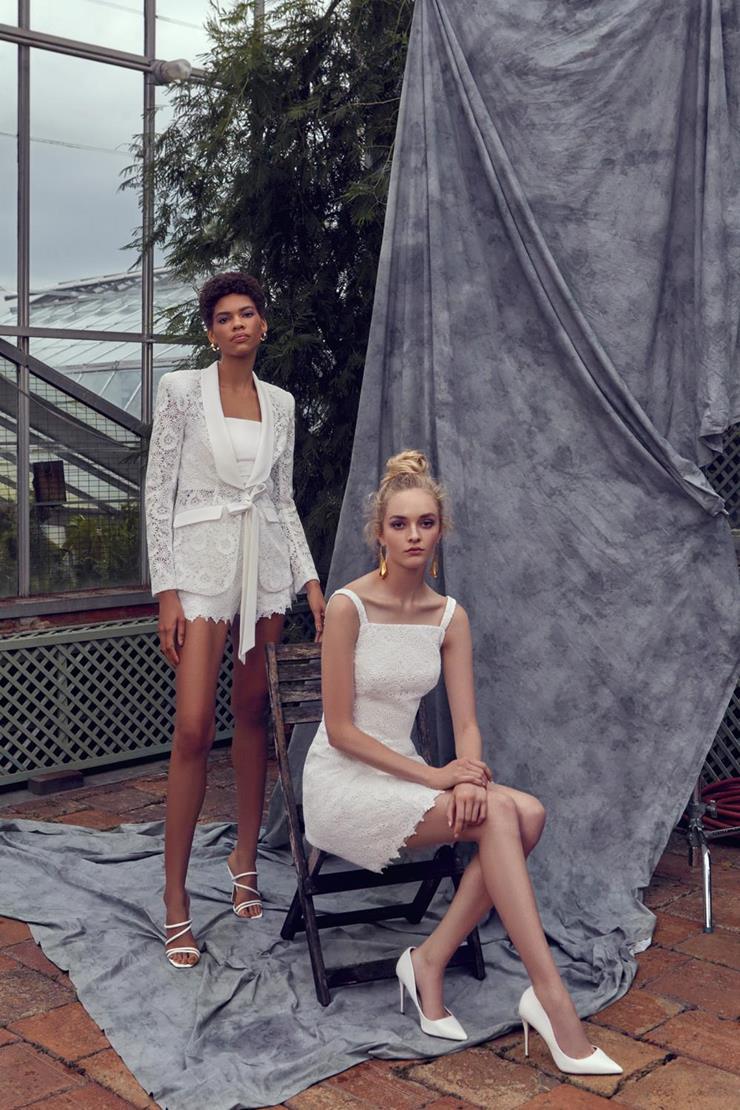 Theia Couture Style #Ella Dress