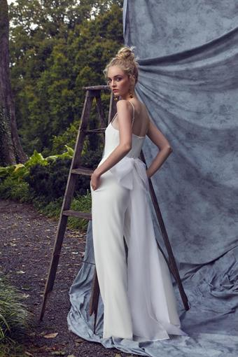 Theia Couture #Emma Jumpsuit