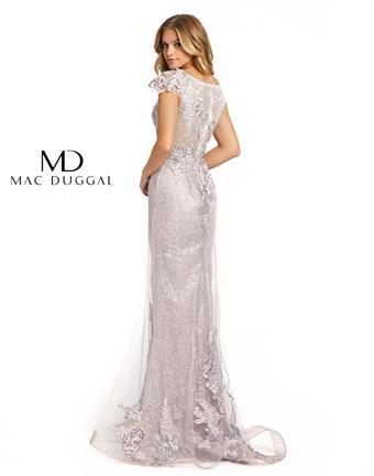Mac Duggal Style #20144D