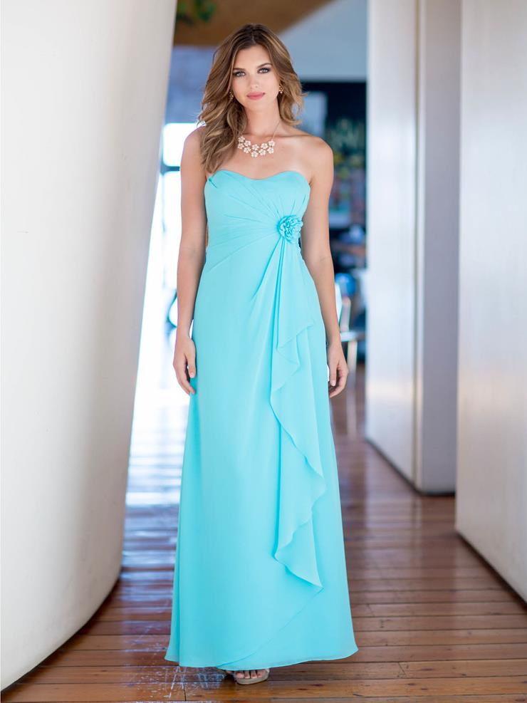 Kenneth Winston Style #5131L  Image