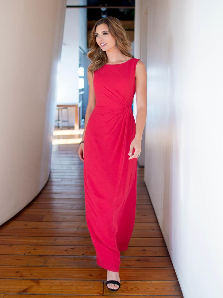 Kenneth Winston Style #5134L  Image