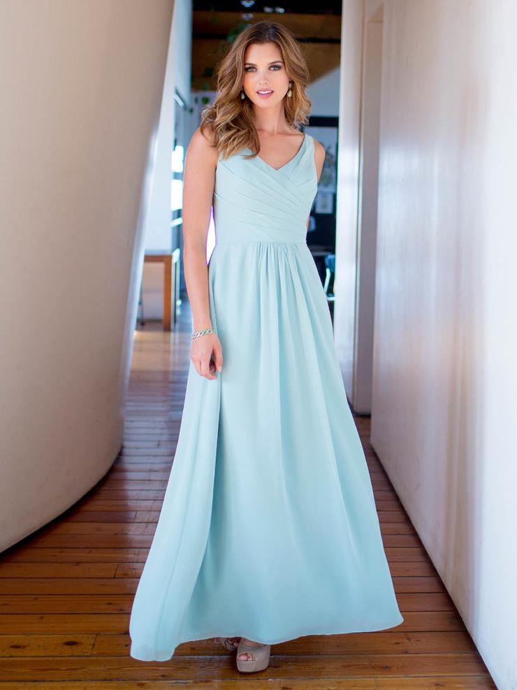 Kenneth Winston Style #5139L  Image