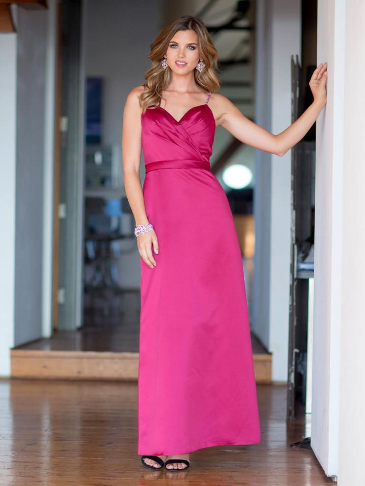 Kenneth Winston Style #5151L  Image