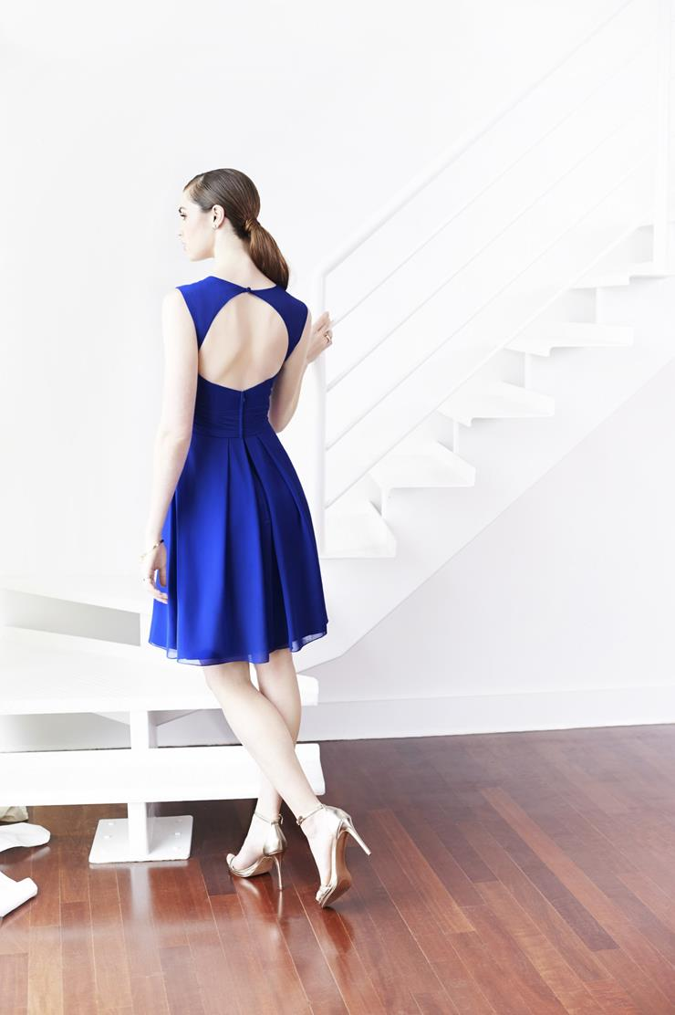 Colour by Kenneth Winston Style #5209S  Image